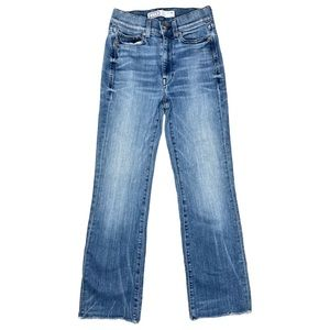 AYR The Bomb Pop Jeans - 24